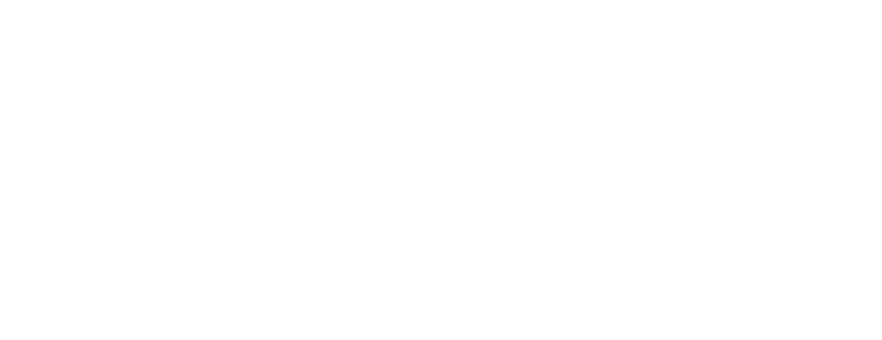 The Justs
